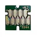 Чип для Epson SureColor SC-T3000, SC-T3200, SC-T5000, SC-T5200, SC-T7000, SC-T72..
