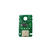 Чип для памперса Maintance Cartridge MC-30 для Canon imagePROGRAF iPF TX-2000, TX-3000, TX-4000, PRO-2000, PRO-2100, PRO-4000, PRO-4100, PRO-4000S, PRO-4100S, PRO-6000, PRO-6100, PRO-6000, не обнуляемый, одноразовый (для ёмкости с отработанными чернилами)