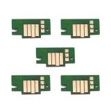Чипы картриджей PFI-710 для TX-2100, TX-3100, TX-4100