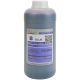 Чернила DCtec Blue для Canon imagePROGRAF iPF8400, iPF9400, iPF6100, iPF5100, iPF8000, iPF8100, iPF9000S, iPF5000, iPF9100, iPF9000, iPF6400, iPF6450 синие, пигмент 1000 мл