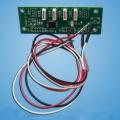 Декодер для Epson ColorWorks TM-C3500 (для отключения чипов картриджей)