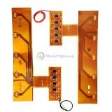 Декодер для Epson Stylus Pro 11880 (для отключения чипов картриджей)