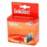 Картридж InkTec BPI-709PBK (PGI-9PBK) Black фото черный для Canon PIXMA Pro9500, Pro9500 Mark II, MX7600, iX7000