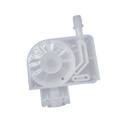 Демпфер для печатающих голов DX5 плоттеров Epson Stylus Pro 4000, 4400, 4450, 4800, 4880, 7400, 7450, 7800, 7880, 9400, 9450, 9800, 9880, для водных, пигментных и эко-сольвентных чернил, неоригинальный, совместимый