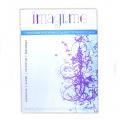 Фотобумага глянцевая односторонняя, A4 (21x29.7), 120 г/м2, 100 листов (Glossy Photo Paper  imagi.me