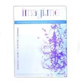 Фотобумага глянцевая односторонняя, A4 (21x29.7), 120 г/м2, 100 листов (Glossy Photo Paper  imagi.me)