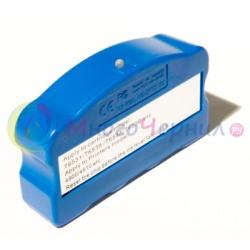 Ресеттер для картриджей Epson Stylus Pro 4900, 4910