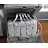 СНПЧ и перезаправляемые картриджи для Epson SureColor SC-T3000, T5000 и T7000