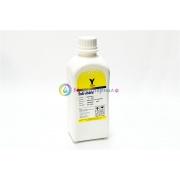 Чернила жёлтые Ink-Mate для Epson Stylus Pro 4880, 7890, 3880, 9700, 7880, 7700, 9890, 4900, 3800, 7900, 9900, 9880, 11880, 4450, 9450, 7450, SureColor SC-T3200, T3000, T5200, T5000, T7200, T7000, P6000, P8000, P7000, P9000, P5000 (EIM-990 Yellow), 500 мл