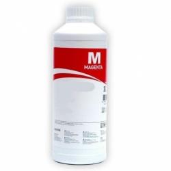 Чернила водорастворимые InkTec (B1100-01LM) Magenta 1 литр