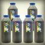 Чернила OCP водорастворимые для Epson R200, R220, R300, RX700, R320, RX640 комплект 6 x 1000гр