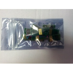 Чип для картриджей плоттеров Epson Stylus Pro 7700/9700, 7890/9890, 7900/9900, Yellow (T5964/T6364/T5974)