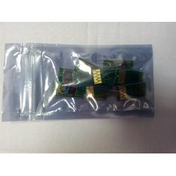 Чип для картриджей плоттеров Epson Stylus Pro 7890/9890, 7900/9900, Light Light Black (T5969/T6369/T5979)