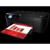 HP Deskjet Ink Advantage 3525