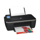 HP Deskjet Ink Advantage 3515