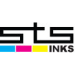 STS inks
