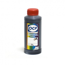 Чернила OCP водорастворимые черные для Canon PIXMA MG6340, MG7140, iP7240, MG5440, MG5540, MG6440, MG5640, MG6640, MG7540, MX924 100гр