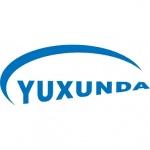 Yuxunda