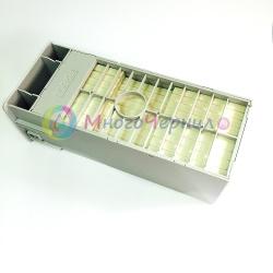 Емкость для отработанных чернил (памперс) для Epson 4880, 9900, 9600, 4800, 7880, 7800, 4450, 9800, 7890, 9890, 7900, 11880, 4000, 7600, 9880, 7450, 4400, 7400, 9400 (C12C890191), с чипом