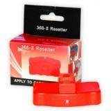 Программатор (чип-ресеттер) для Epson Stylus Pro 7600, 9600, 4000, 10600 для обнуления картриджей и памперса C12C890071