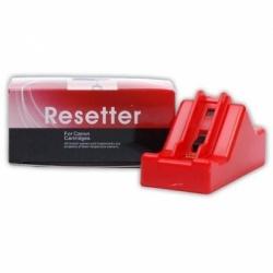 Программатор (ресеттер) для Canon PIXMA MG5340, MG5140, iP4940, iX6540, iP4840, MG6240, MG6140, MG8240, MG8140, MG5240, MX884, MX894, MX714 (картриджи PGI-425Bk (425),  CLI-426)