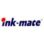 Чернила Ink-Mate