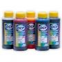 Чернила OCP для HP Vivera 178, HP Photosmart 7510, C5383, D5463, C5380, C310b (CN503c), C6383, D5460, C410c, C6380, B8553,  D7560, C309g, C6375, B8550, C309h, C6324, C310a, C309