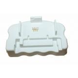 Ресеттер для обнуления памперса к Epson Pro 7700 и 9700 (сброс емкости для отработанных чернил C12C890501)