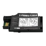 Ёмкость для отработанных чернил (памперс) для Epson WorkForce WF-100W, WF-100 Mobile Printer, PX-S05W, PX-S05B (T2950 / PXMB5), с чипом