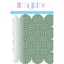 Фотобумага глянцевая 10x15, плотность 200 г/м2, 100 листов (Glossy Photo Paper revcol)