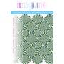 Фотобумага глянцевая 10x15, плотность 200 г/м2, 100 листов (Glossy Photo Paper)