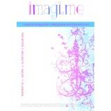 Фотобумага самоклеящаяся глянцевая односторонняя 128 гр/м2, А3 (29,7x42 см), 20 листов (imagi.me / revcol)