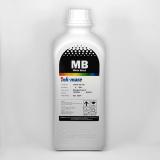 Чернила матово чёрные Ink-Mate для Epson Stylus Pro 4880, 7890, 3880, 9700, 7880, 7700, 9890, 4900, 3800, 7900, 9900, 9880, 11880, 4450, SureColor SC-T3200, T3000, T5200, T5000, T7200, T7000, P6000, P8000, P7000, P9000, P5000 (EIM-990 Matte Black), 1 литр