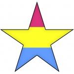 InkStar
