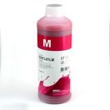 Чернила пигментные InkTec (E0013-01LM) Magenta 1 литр