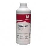 Чернила водорастворимые InkTec для hp 78, hp 23, hp 17, hp 41 (H0002-01LM) Magenta 1 литр