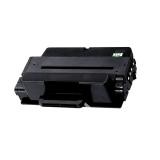 Картридж для Xerox Phaser 3320 (совместимость по 106R02306), черный Black, 11000 страниц, неоригинальный, лазерный