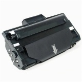Картридж для Samsung SCX-4016, SCX-4100, SCX-4116, SCX-4216F, ML-1710, ML-1410, ML-1500, ML-1510, ML-1740, ML-1750, ML-1755, SF-560, SF-565P, SF-750, SF-755P (совместимость по SCX-4100D3), чёрный Black, 3000 страниц, неоригинальный, лазерный
