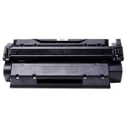 Картридж для HP LaserJet 1200, 1220, 3300, 3310, 3320, 3330, 3380 (совместимость по 15X C7115X), чёрный Black, на 3500 страниц, неоригинальный, лазерный