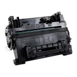 Картридж для HP LaserJet M604n, M604dn, M605n, M605dn, M605x, M606dn, M606x, M630dn, M630f, M630h, M630z (совместимость по 81A CF281A), чёрный Black, на 10500 страниц, неоригинальный, лазерный