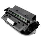 Картридж для HP LaserJet 2100, 2200 (совместимость по 96A C4096A), чёрный Black, на 2500 страниц, неоригинальный, лазерный