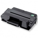 Картридж для Samsung SCX-4833FD, SCX-4833FR, ML-3710ND, SCX-5637FR, ML-3310ND, ML-3310D, ML-3710D (совместимость по MLT-D205L), чёрный Black, 5000 страниц, неоригинальный, лазерный