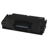 Картридж для Xerox WorkCentre 3315, 3315DN, 3325, 3325DNI (совместимость по 106R02310 ), черный Black, 5000 страниц, неоригинальный, лазерный