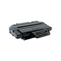Совместимый картридж 106R01485 для XEROX WorkCentre WC 3210, 3220 черный Black, неоригинальный, лазерный, 2000 страниц