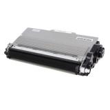 Тонер-картридж (девелопер) для Brother DCP-8110DN, DCP-8250DN, HL-5440D, HL-5450DN, HL-5470DW, HL-6180DW, MFC-8320, MFC-8520DN, MFC-8950DW (совместимость по TN-3380), чёрный Black, 8000 страниц, неоригинальный, лазерный