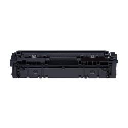 Совместимый картридж 045H для Canon i-SENSYS LBP611Cn, LBP613Cdw, MF631Cn, MF633Cdw, MF635Cx, чёрный Black, 2800 страниц, неоригинальный, лазерный
