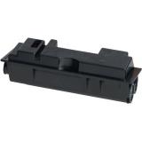Картридж для Kyocera KM-1500, FS-1018MFP, FS-1118MFP, FS-1020D, FS-1000, FS-1000+, FS-1010, FS-1050 (совместимость по TK-100), чёрный Black, 6000 страниц, неоригинальный, лазерный