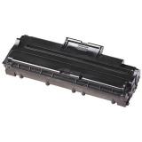 Картридж для Samsung ML-1210, ML-1250, ML-1430, ML-1220, ML-1020, ML-1010, SF-530, Xerox Phaser 3110, Lexmark Optra-E210 (совместимость по ML-1210D3, SF-5100D3, 109R00639, 10S0150), чёрный Black, 3000 страниц, неоригинальный, лазерный