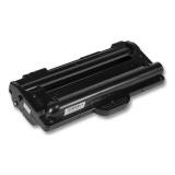 Картридж для Xerox Phaser 3121, 3120, 3116, 3130, 3115, WorkCentre PE16, Lexmark LaserPrinter X215 (совместимость по 109R00725, 109R00748, 18S0090), чёрный Black, 3000 страниц, неоригинальный, лазерный