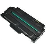 Картридж для Samsung SCX-4600, SCX-4623F, ML-1910, ML-2525, SCX-4623FN, ML-1915, ML-2540R, ML-2580N, ML-2540, ML-2545, SF-650, ML-2520, SF-650P, ML-2525W (совместимость по MLT-D105L), чёрный Black, 2500 страниц, неоригинальный, лазерный
